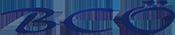 BCÖ BearbeitungsCenter Özmen GmbH & Co. KG Logo